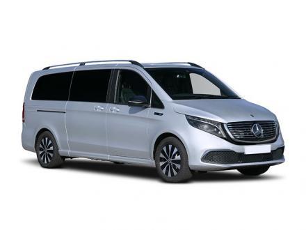 Mercedes-Benz Eqv Estate EQV 300 150 kW Sport Premium 90 kWh 5dr Auto